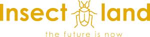 Insectos Ecommerce