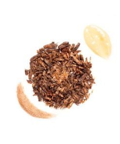 Grillos asados con miel Eat Crawlers producto