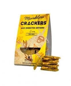 Galletitas-saladas-tex-mex-micronutris